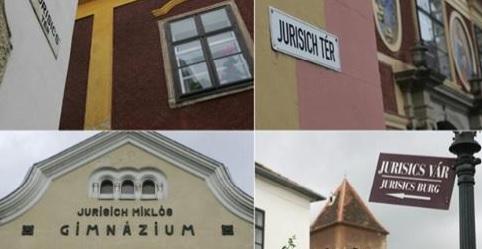 http://vaol.hu/hirek/helyesen-jurisics-miklos-vagy-jurisich-miklos-1279243